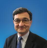 Pierre Déchelotte