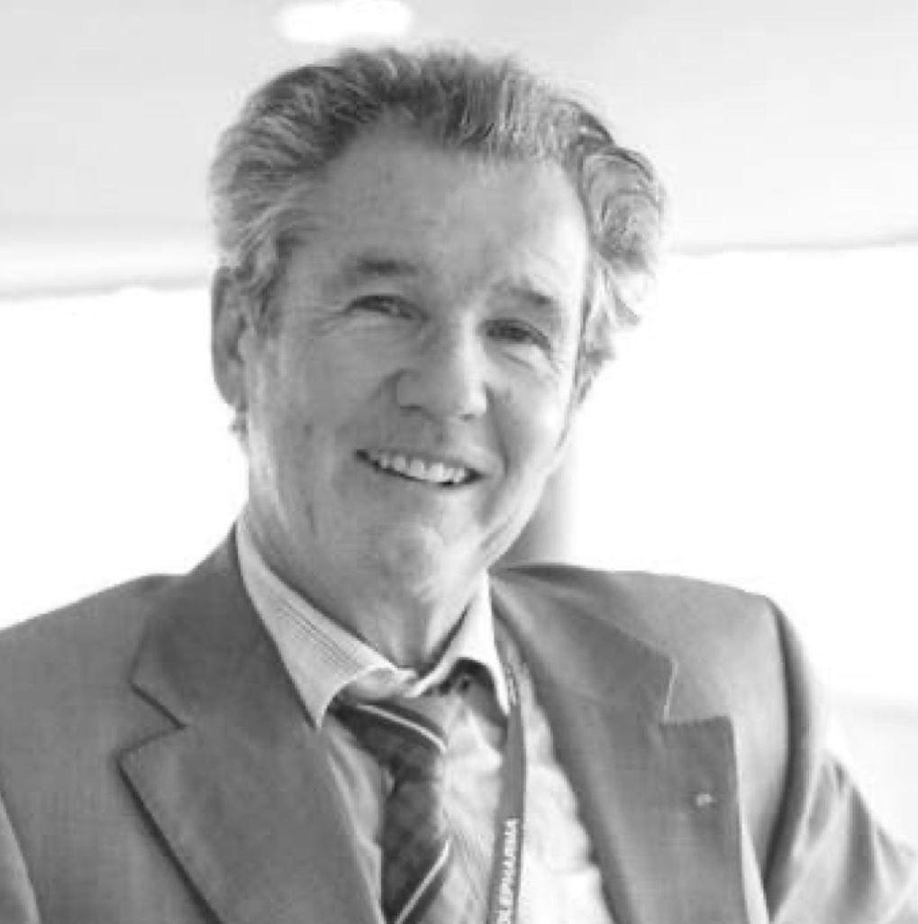Denis Requier